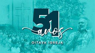 Juntos e de acordo   Pastor Roberto Santos