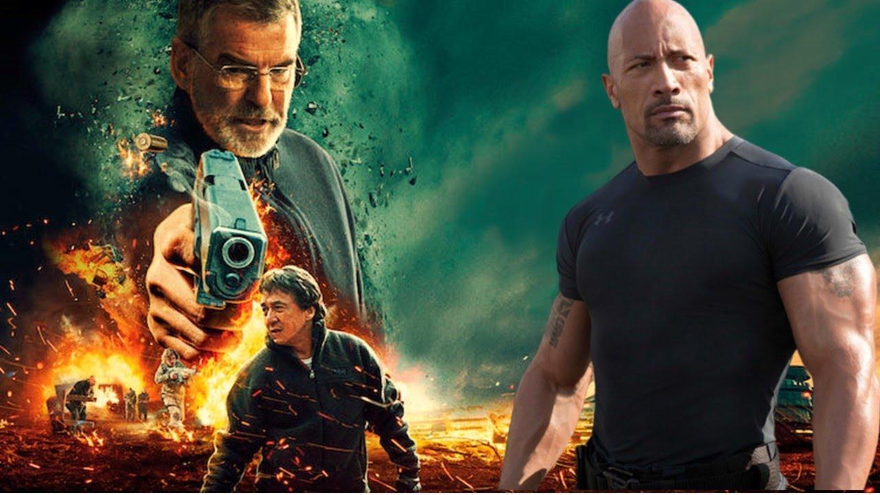 Filme Subtitrate 2021