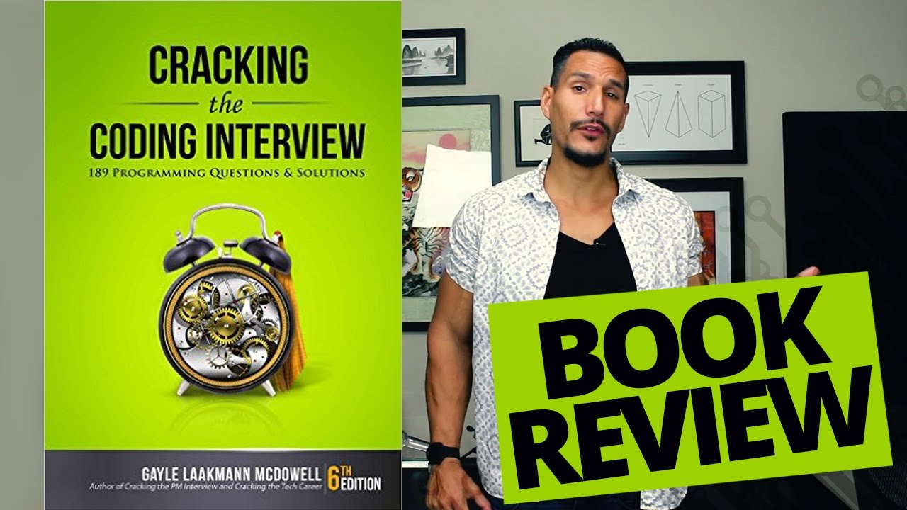 Cracking The Pm Interview Ebook