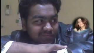 Amader AddA   addar family   Bangladesh, Bangla Natok, Bangla Gaan, Cinema, Bang