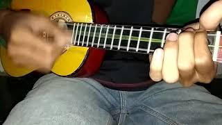 NDX A.K.A_Teman Rasa Pacar-cover kentrung by Danu ft Shinky seto