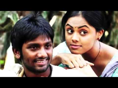 Annakodi  Potthi vacha Aasatha   Song with Lyrics   HD