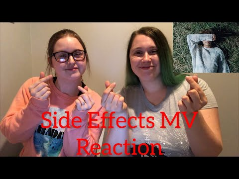 Repeat My Sister Reacts To Clé 2: Yellow Wood Teasers — Stray Kids