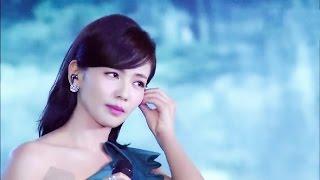 Lưu Đào hát Hồng Nhan Xưa (OST Lang Nha Bảng)
