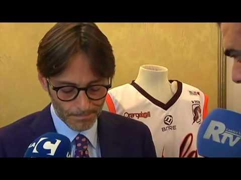 Raffaele Monastero, Presidente Viola Reggio Calabria di G.Mafrici