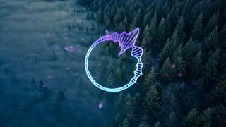 The Avener feat. Bipolar Sunshine - Beautiful (Qubiko Remix)
