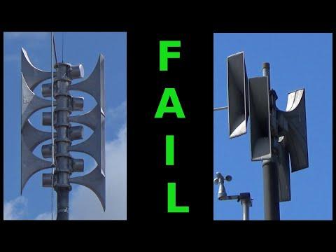 #fail-sirenenprobe-köln---ecn-mit-helin-sound---neue-hes-defekt