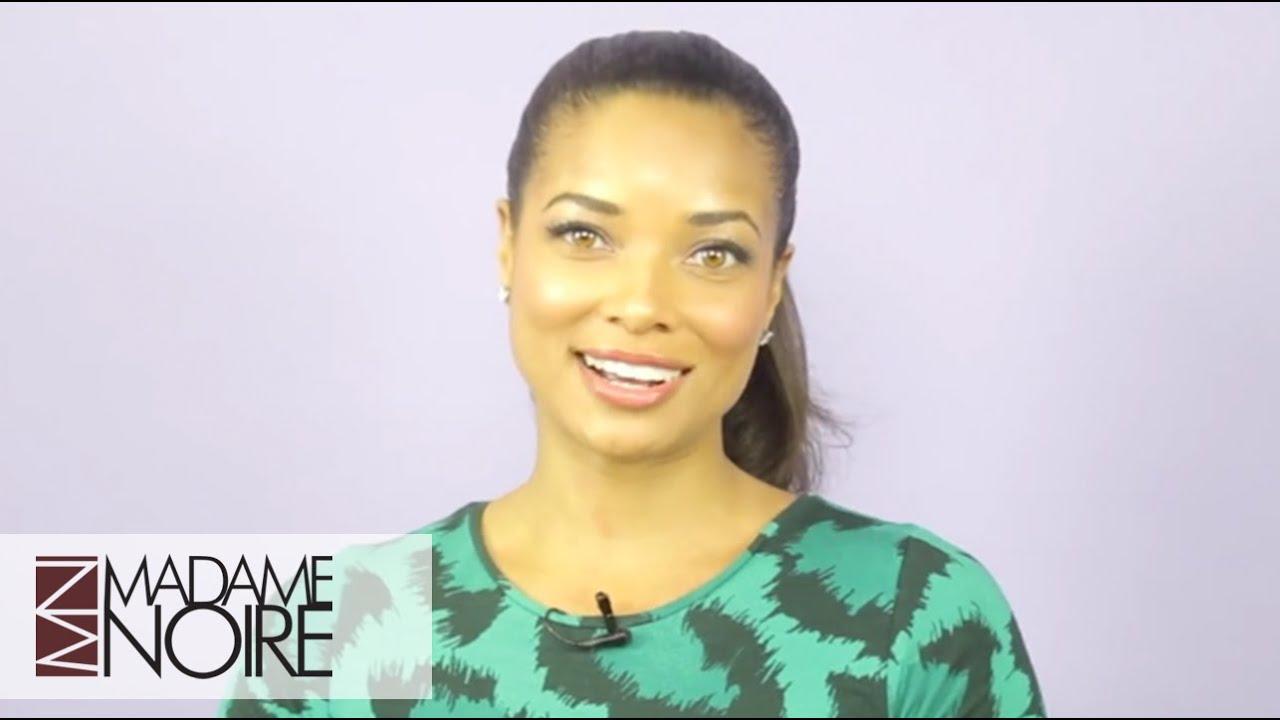 Rochelle Aytes Addresses 'Mistresses' Glamorizing Adultery ...
