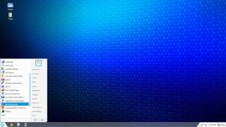zorin os7 ultimate it s smooth as silk