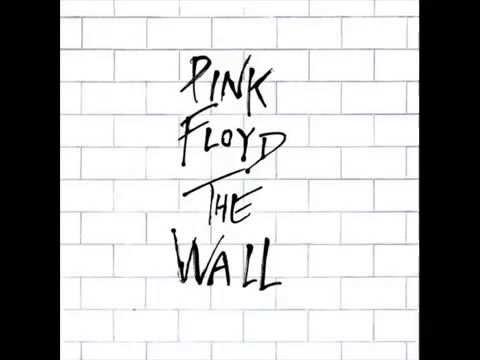Top 5 Pink Floyd Songs
