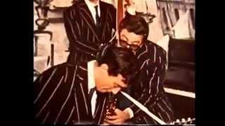 """Peppino di Capri e i suoi Rockers  """"When"""""""