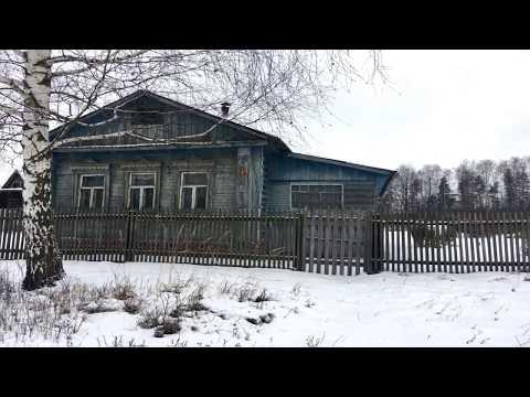 д. Внуково Орехово-Зуевском района Московской области