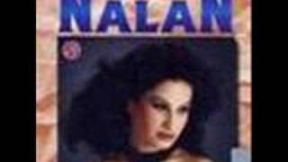 NALAN-BUNUN ADI SEVDA