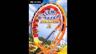 Roller Coaster Mania 2 - Game Music