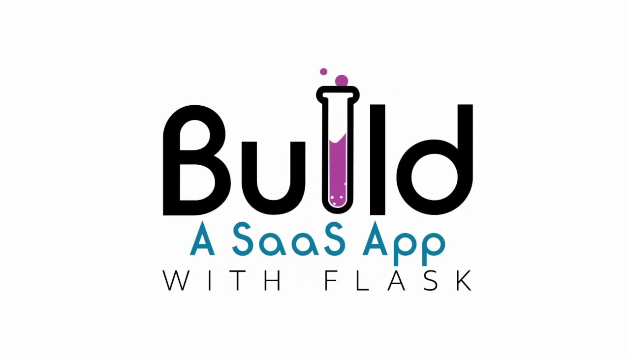 2 5 build a saas app with flask what is flask youtube 2 5 build a saas app with flask what is flask malvernweather Gallery