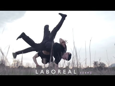 "LaboreaL ""524 HZ"" [Official Video]"