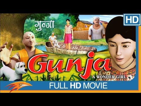 hindi movies for childrens youtube