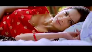 Tamil actress Madhumitha boob | Hot girl sleeping with chudidhar