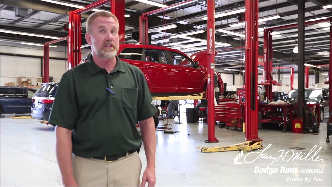 think avondale dodge larry h miller dodge ram avondale youtube. Cars Review. Best American Auto & Cars Review