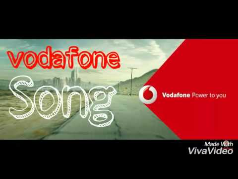 Vodafone Werbung Song ~April,2016~ (Hintergrund Song)  [Troye Sivan - Youth (Gryffin Remix)]