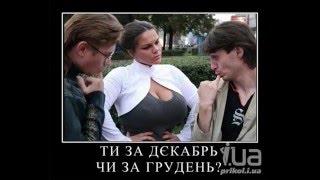 Приколы Смешные фото красивых Девушек , демотиваторы ленинград экспонат