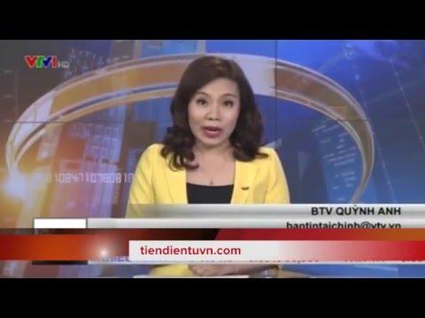 Bitcoin- [VTV-Tài Chính]- Liên Minh Châu Âu Không Đánh Thuế Đồng Tiền Bitcoin