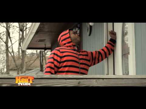 Styles P - Murder Mommy [Official Music Video] Dir. By Street Heat TV