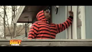 Styles P - Murder Mommy [Official Music Video] Dir. By Street Heat TV