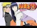 Hinata visited Naruto at the Hospital  Naruto Funny ...