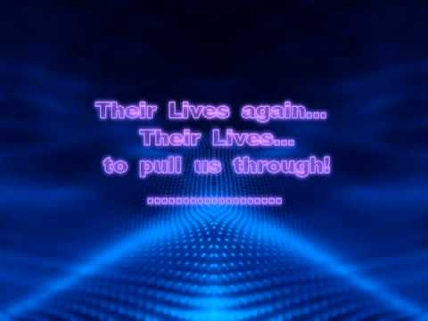 The Nightcrawlers | PUSH THE FEELING ON (Radio Edit) | Lyrics | HD Video