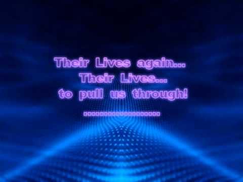 The Nightcrawlers | PUSH THE FEELING ON (Radio Edit) | Lyrics | HD Video