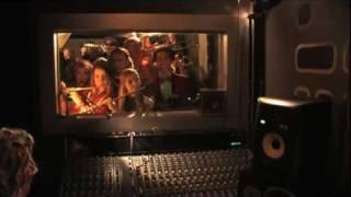 Trane Met Tuite - En nu allemaal - Carnaval 2012