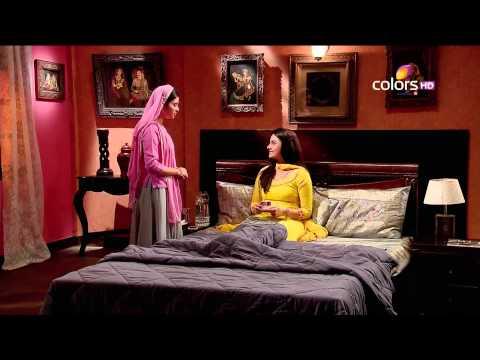 Balika Vadhu - बालिका वधु - 11th August 2014 - Full Episode (HD)