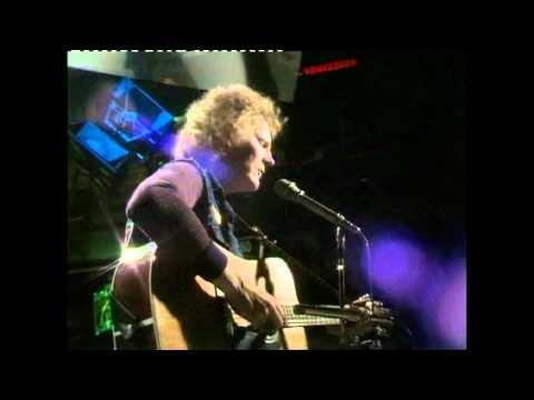 Gordon Lightfoot Steel Rail Blues Live In Concert Bbc 1972