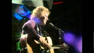 gordon lightfoot steel rail blues live in concert bbc 1972