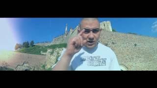 Smoke Mardeljano - Hvala Hip Hop ft. DJ Raid