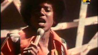 Michael Jackson Ben (Ben)