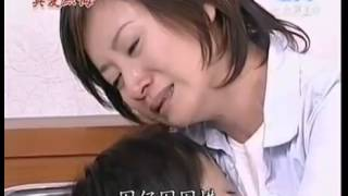 陳亞蘭-世事多變 thumbnail