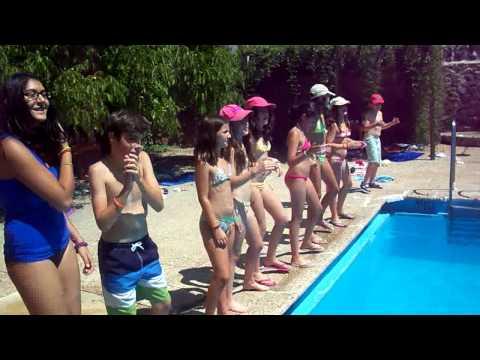 el-cuadrado-piscina-actividades-en-cazorla-julio-2013
