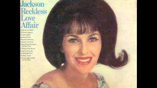 Watch Wanda Jackson You Cant Make A Heel Toe The Mark video
