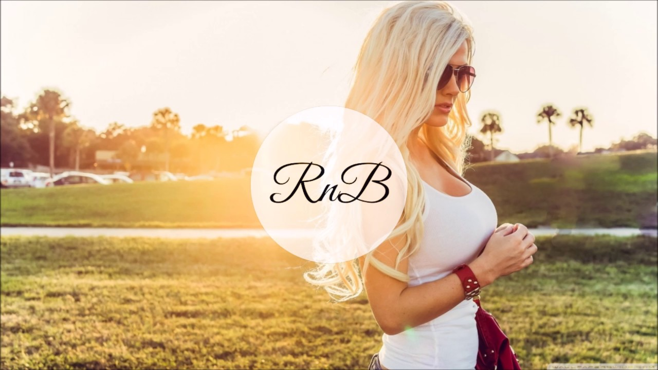 Culan - Easy To Love You (RnB Music)