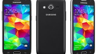 T-Mobile Samsung Galaxy Avant SM-G386T Successfully Unlocked via Code!