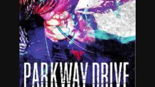Watch Parkway Drive Swallowing Razorblades video