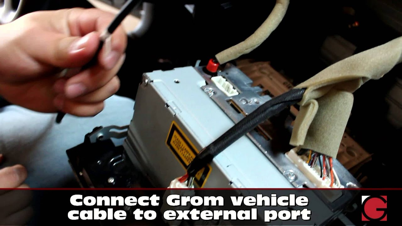 Mazda 3 2006 grom bluetooth iphone android car kit install car mazda 3 2006 grom bluetooth iphone android car kit install car stereo removal guide youtube asfbconference2016 Image collections
