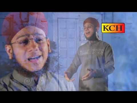 naat video Karye Deed Madiny DI  Karm Kary Lajpal  pakistani islamic naat