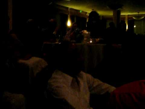 Azhar Mahmood Live in Seattle 2010 - Muhabbat Karn...
