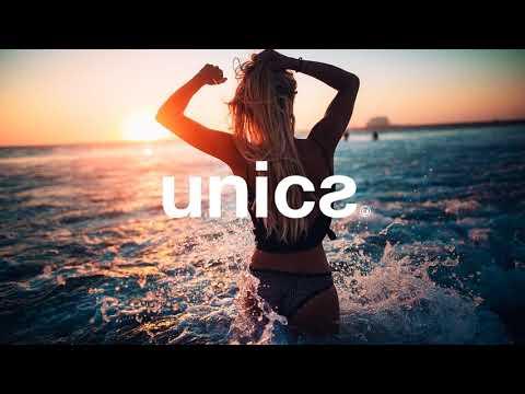 Cheat Codes & Little Mix - Only You (Dan Judge & Jordan King Remix)