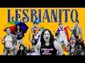 "LESBIANITO (""Despacito"" Music Video Parody) - Justin Bieber, Luis Fonsi & Daddy Yankee"