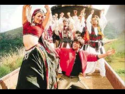 chaiyya chaiyya bollywood joint
