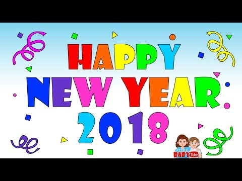 Nepali happy new year pictures to coloring pages preschoolers